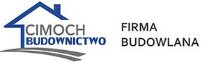 Logo Cimoch