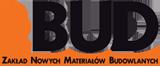 Logo Itbud